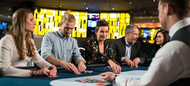 Casino Lübeck 9