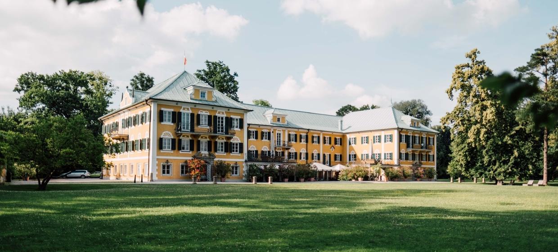 Gwandhaus  1