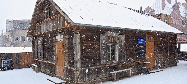 Märchenhütte 6