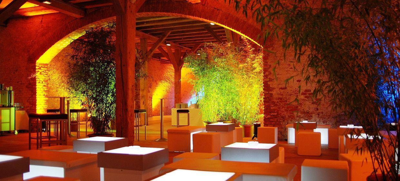 Veranstaltungsforum Fürstenfeld 11