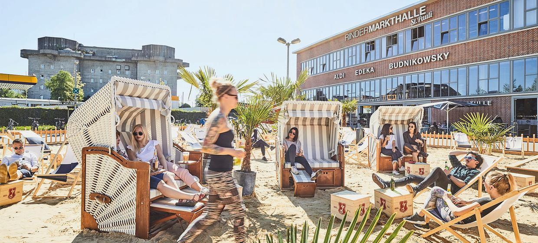 Karo Beach 1