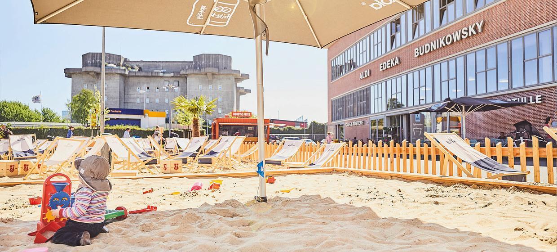 Karo Beach 14