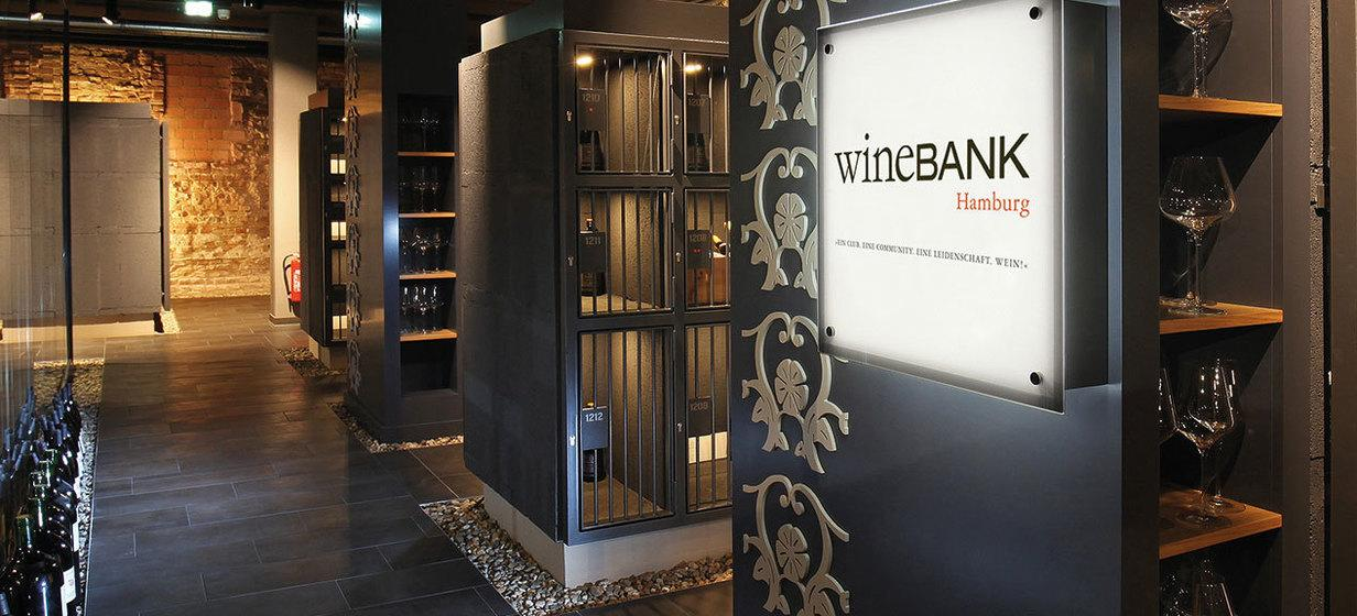 wineBANK Hamburg  8