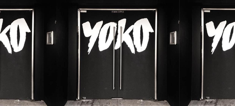Yokoclub 3