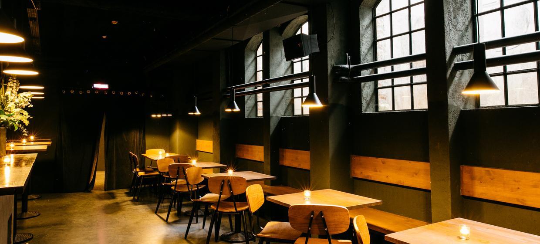 Chambre Basse Hamburg: Chambre Basse in Hamburg mieten bei Event Inc