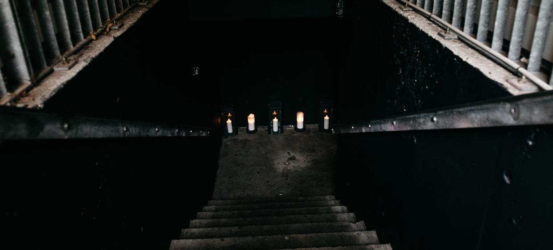 Chambre Basse 9