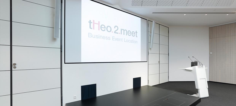 tHeo.2.meet 5