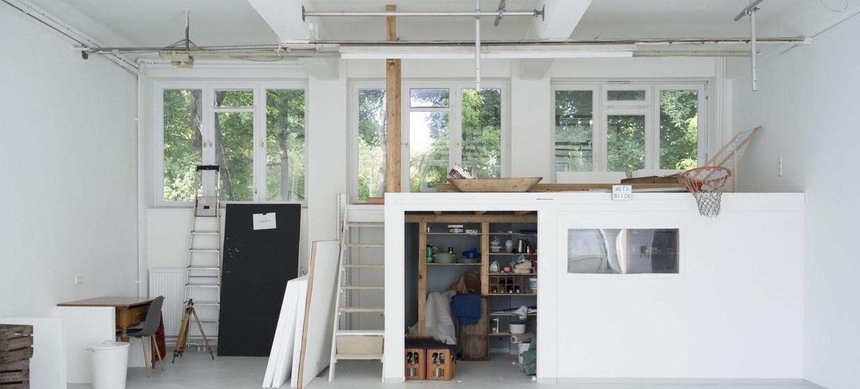 studio one 9