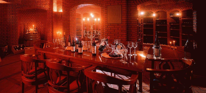 Hotel & Restaurant Villa Hammerschmiede 6