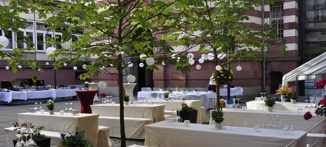 Hochzeitslocation Potsdam 29 Hochzeitslocations In Potsdam Mieten