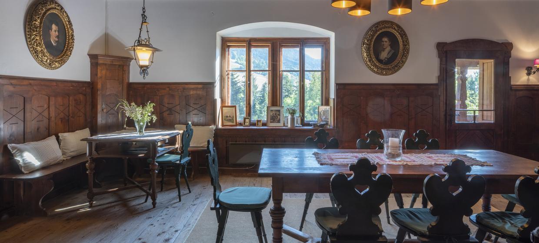 Riegelhof Landsitz Doderer 11