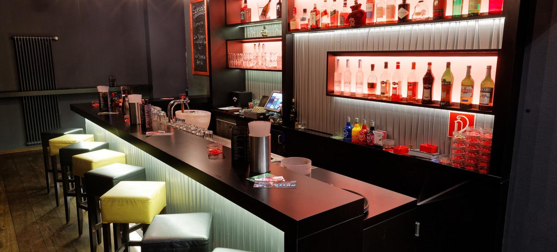 Lounge² am Wasserturm 3