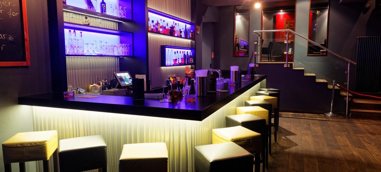 Lounge² am Wasserturm 1