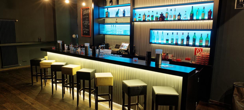 Lounge² am Wasserturm 4