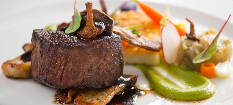 La Cannelle - Haute Catering 3