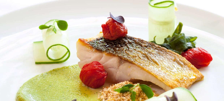 La Cannelle - Haute Catering 7