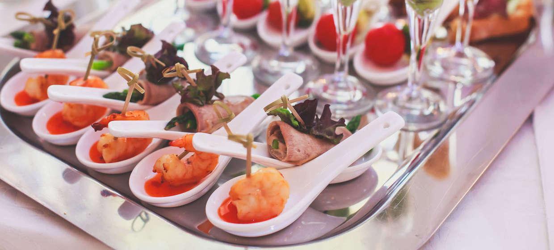 La Cannelle - Haute Catering 8