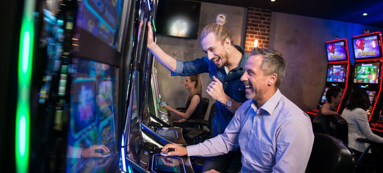 Casino Schenefeld - Spielvergnügen mit Stil 6
