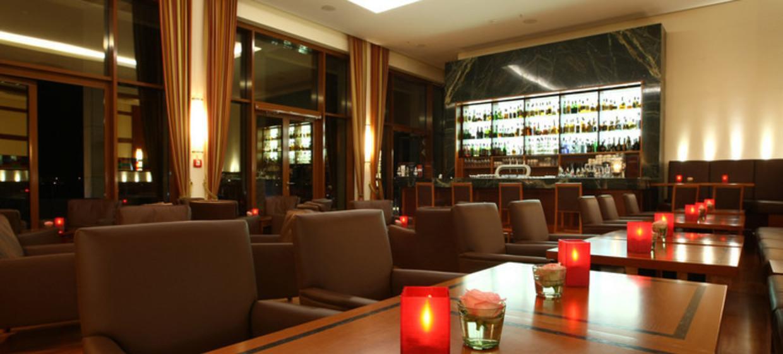 Atlantic Hotel Wilhelmshaven 9