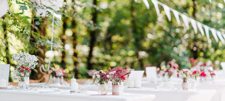 Hochzeit im Wald 5