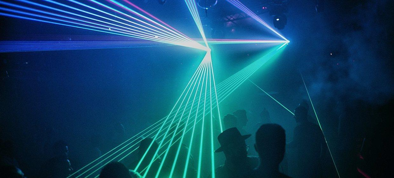 proTON - The Club 7