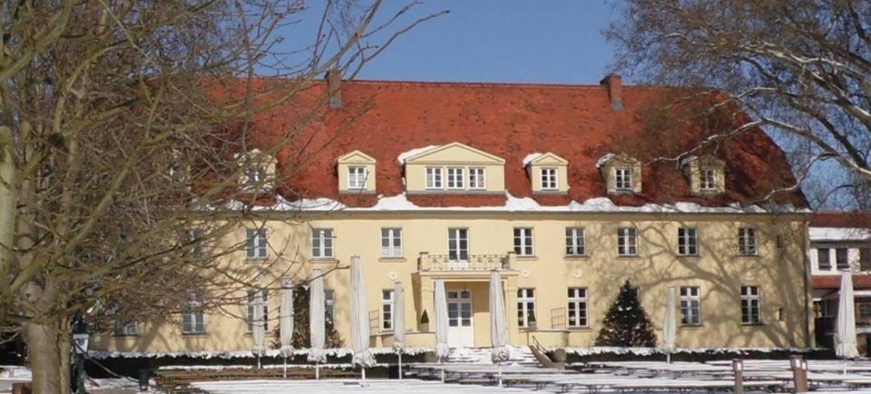 Schloss Diedersdorf 22
