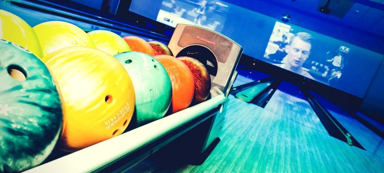 Bowling Room Koblenz 3