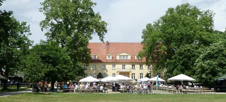 Schloss Diedersdorf 20
