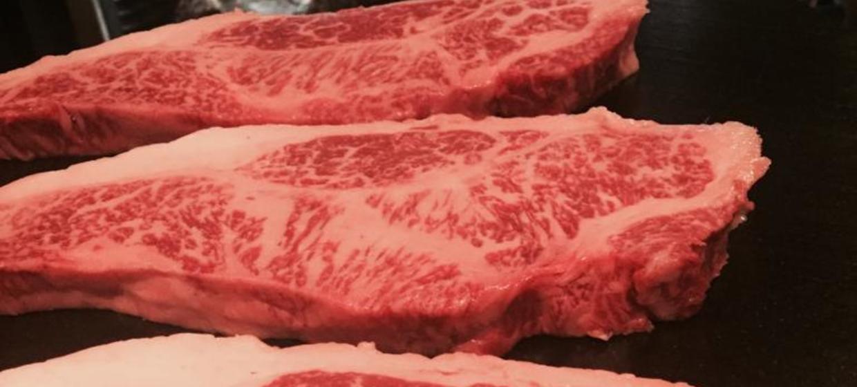 beef & glory. die Steakerei im Achten. das Steakhouse in Wien 8