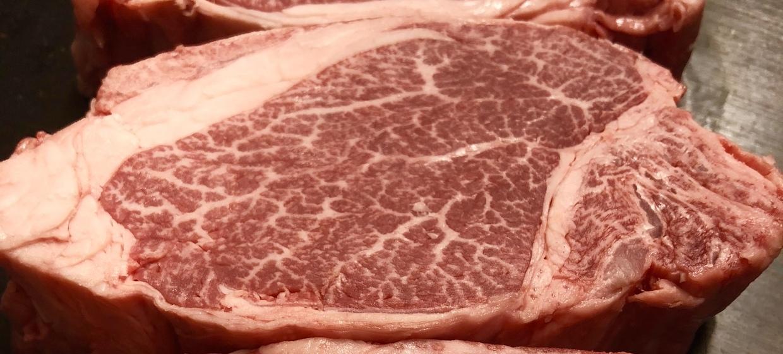 beef & glory. die Steakerei im Achten. das Steakhouse in Wien 9