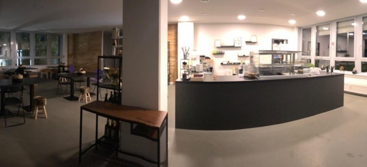 FoodStore 5