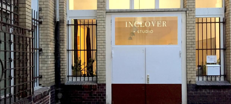 Inclover Studio 10