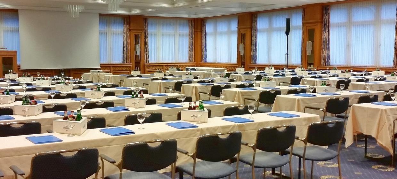 revita - Ihr Tagungshotel 4
