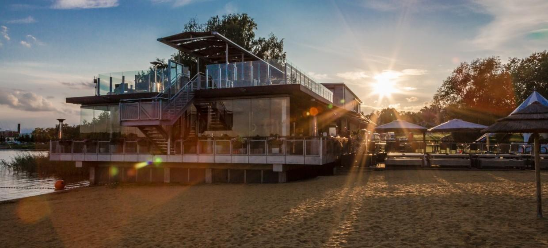 Strandhaus Norderstedt 1