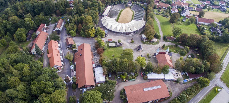 Schloss Kaltenberg 2
