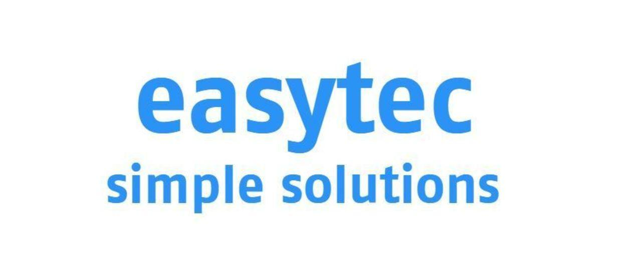 Easytec - simple solutions 6
