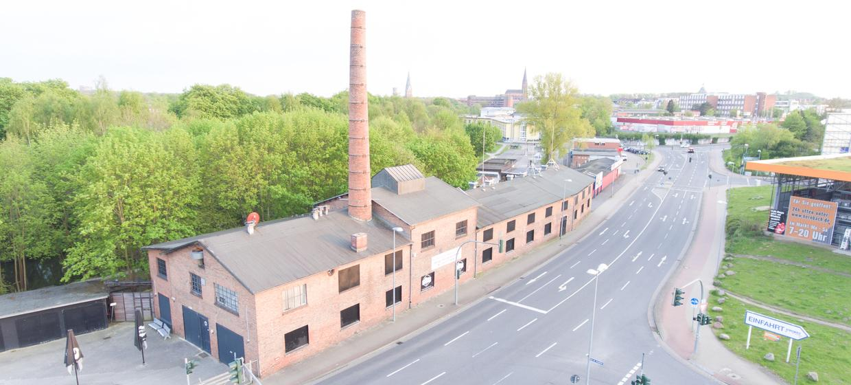 Musiclocation Lüneburg 11