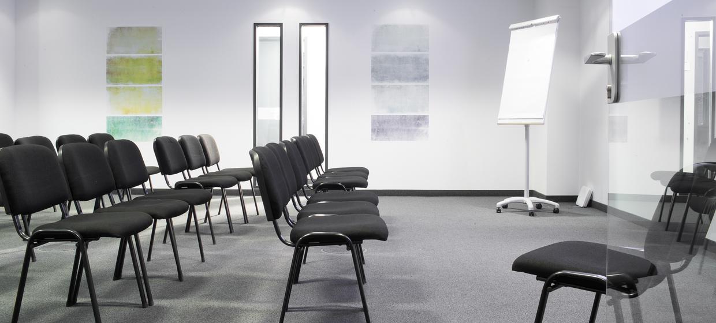 BZ-Business Center 1