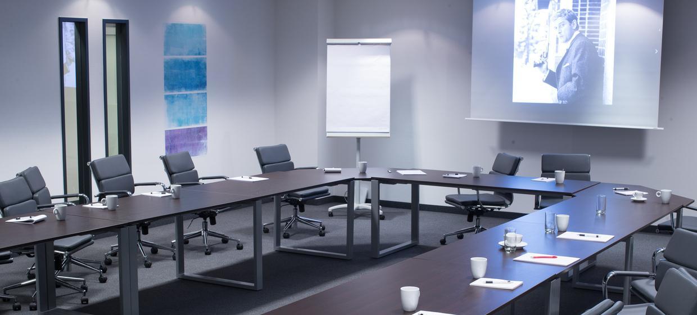 BZ-Business Center 3