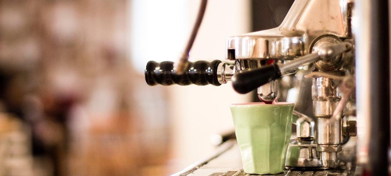 Café Caspar 7
