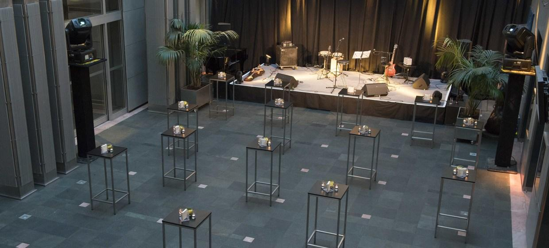 Haus der Musik 3