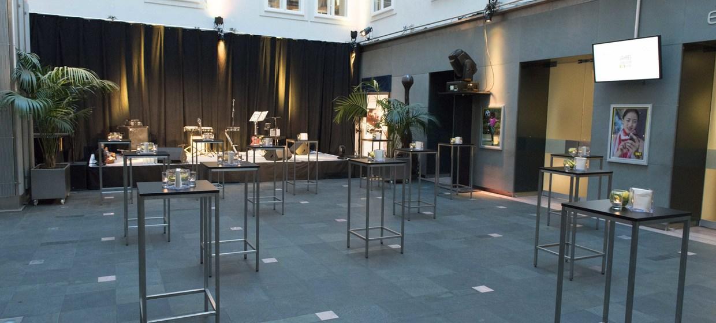 Haus der Musik 2