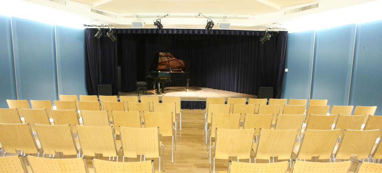 Haus der Musik 13