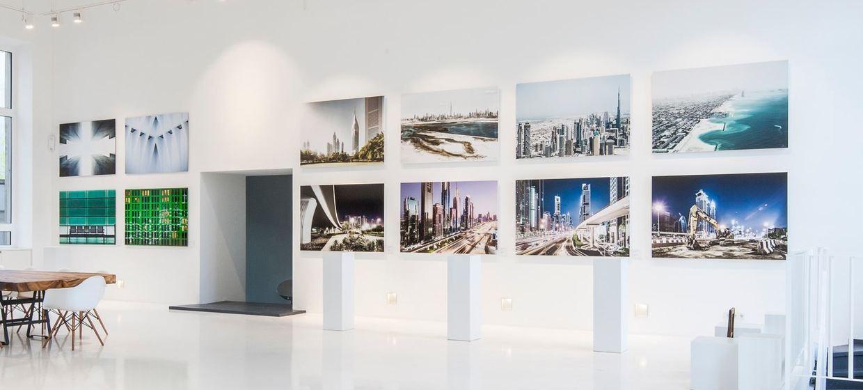 Sveta Art Gallery 7