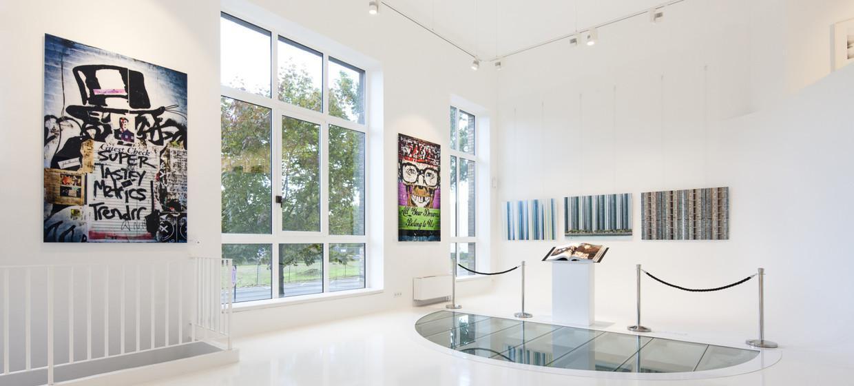 Sveta Art Gallery 6