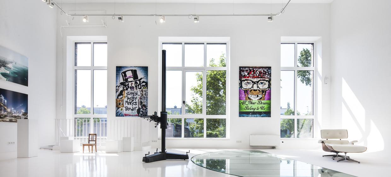 Sveta Art Gallery 8