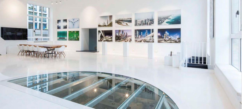 Sveta Art Gallery 1