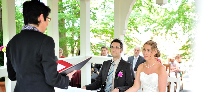 Hochzeit Im Waldhotel Rheinbach In Rheinbach Waldhotel Rheinbach