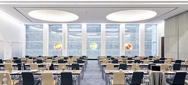 Georgie Hamburg Georgie Kongresse Events In Hamburg Mieten Bei