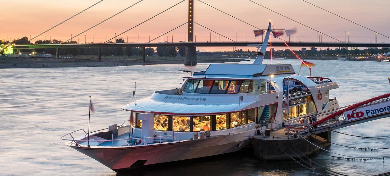 MS RheinPoesie 1